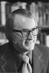Thompson, Dr. Frank