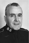 Tripp, Col. Bramwell