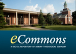 eCommons Box by Asbury Theological Seminary