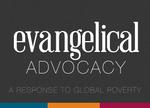 Evangelical Advocacy