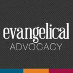 Can Foreign Aid Buy Growth by Evangelical Advocacy: A Response to Global Poverty