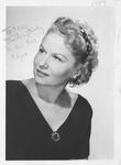 Elysa, 1959