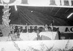 Born Again Conference, Nagaland, August, 1979