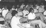 All India Conference on Evangelical Social Action, Madras, October, 1979