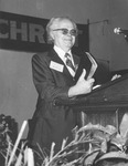Maharathra Pastors' Conference, January 23-27, 1978 - People