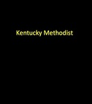 Minutes of the Methodist conferences, annually held in America; from 1773 to 1813, inclusive. Volume the first.
