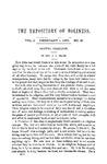 Volume 1, Number 02, February, 1865