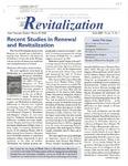 Revitalization 13:1