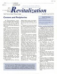 Revitalization 12:1-2 by Center for the Study of World Christian Revitalization Movements