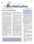 Revitalization 12:1-2