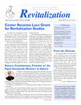 Revitalization 14:1