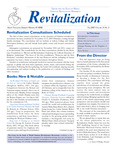 Revitalization 14:2 by Center for the Study of World Christian Revitalization Movements
