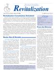 Revitalization 14:2