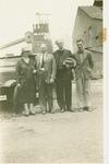 Shelhamer, E. E. with Bro. and Str. Penn