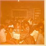 Camp Shelhamer Dining Hall, Crewe, Virginia