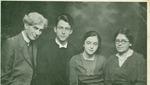 Shelhamer Family