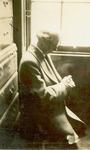 Shelhamer, E. E. in Wesley's Prayer Room