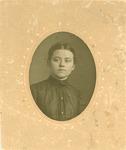Shelhamer, Julia - Portraits
