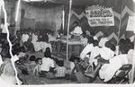 T. Yesuratuam Gospel Service Centre, Panditavilluru, India