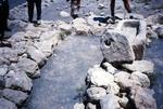 Solomon's Stable - Megiddo