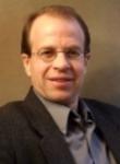 NT 820 Research Methods in New Testament Interpretation