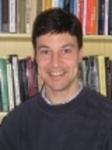 PH 550 Tutorial in Philosophy of Religion - Christian Business Ethics