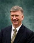 DO 501 Basic Christian Theology