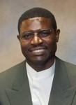 PC 655 Practicum in Pastoral Care