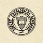 CH 501 Church History I