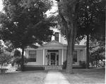 Shuler House